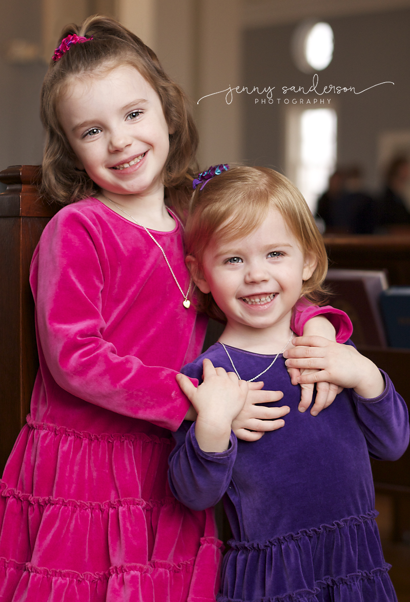 sisters, best photographer in Park Ridge, IL, best child and family photographer in Chicago suburbs