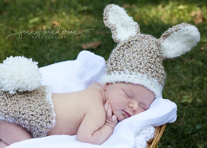 2011 Chloe, newborn photographer, Park Ridge, IL, Best copy