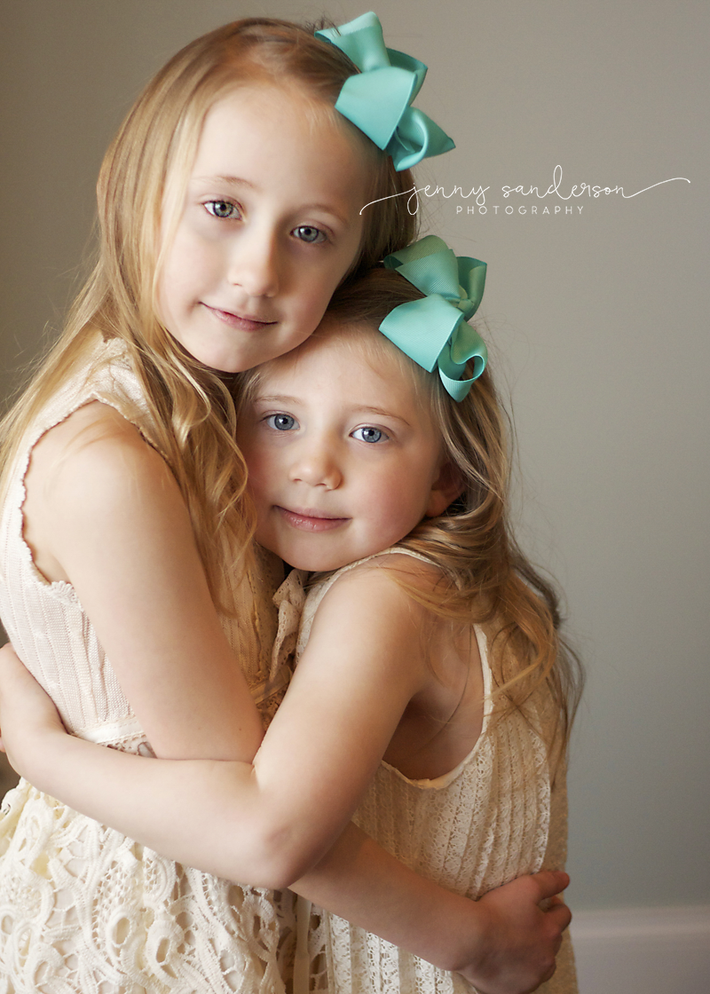 2015 Stewart, best child photography, sisters, chicago, park ridge, IL, watermark