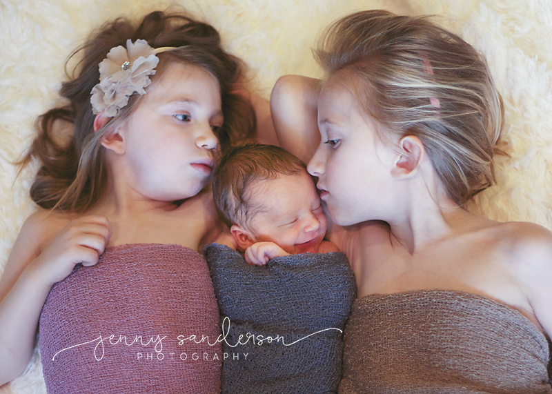 2016 best newborn photographer in Park Ridge, IL, child and family photographer in chicago suburbs