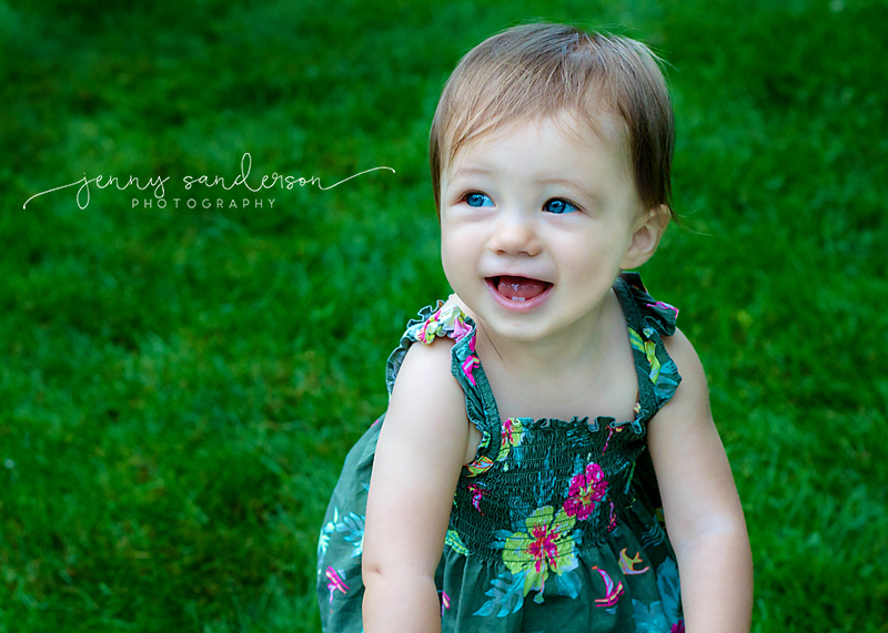 Child Photographer, Park Ridge, IL, Best, watermark