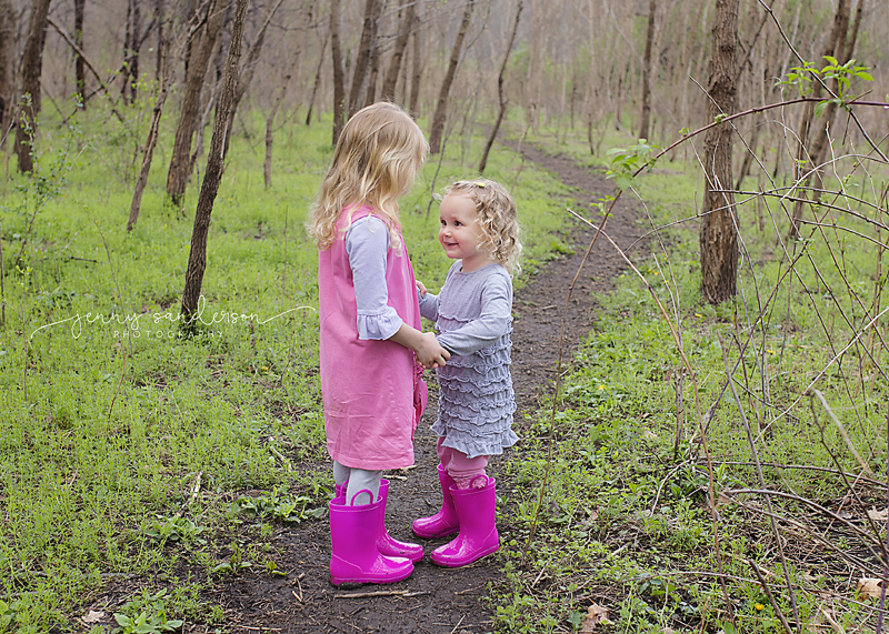 Park Ridge Photographer, Best Child and family photographer in Chicago suburbs copy